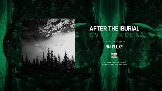 AFTER THE BURIAL - In Flux