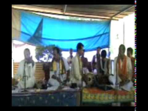 Balipa Padyana Holla. video