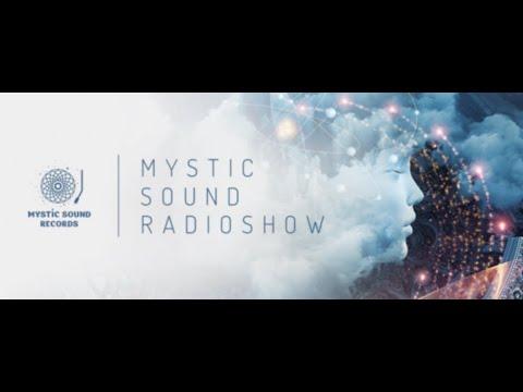 Download  Mystic Sound Radioshow 035 March 2020 With Various Artists 28.03.2020 Gratis, download lagu terbaru