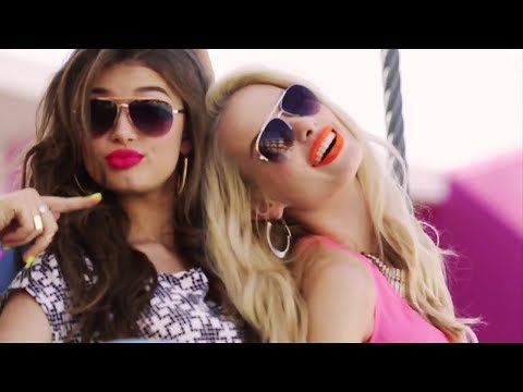 New 2018 HD. Dj mixe song its the new video english now