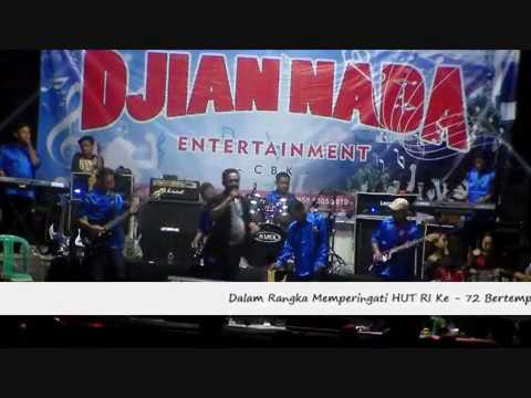 Djian Nada Dangdut Sukabumi Live At Bapoy 2