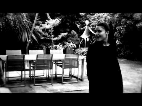 Jessie Ware - Devotion (Album Teaser)