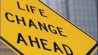 """SAGITTARIUS JAN. 2019 🎉🔮 """"MAJOR LIFE CHANGES TO EXPECT"""" TAROT READING"""