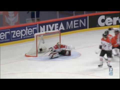 Ice Hockey World Championship 2013 - Switzerland -