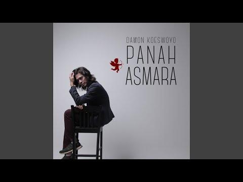 Download Panah Asmara Mp4 baru