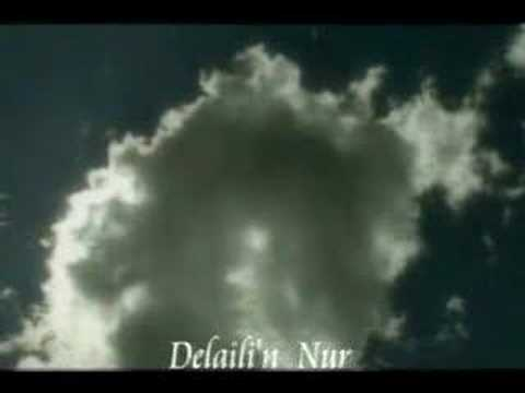 Dursun Ali Erzincanl�- Delailin Nur
