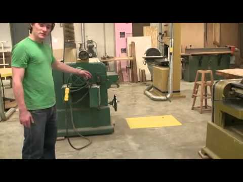 Woodworking information youtube