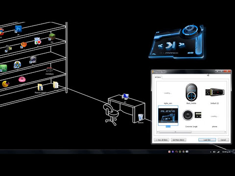 Descargar Reproductor de musica para windows 7 y windows 8 2015