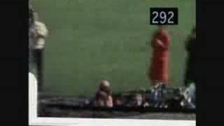 Watch Human League Seconds video