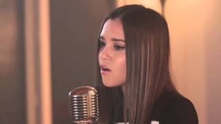 download lagu When We Were Young - Adele Cover Megan Nicole gratis