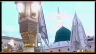 Pull Say Utaro Rah Guzar Ko Khabar Na Ho - Attar Ka Pyara Haji Muhammad Mushtaq Attari - 2/2
