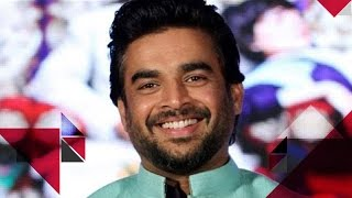 R.Madhavan Star Of The Day  | Diwali Beats