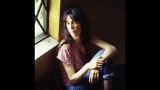 Patti Smith - Frederick