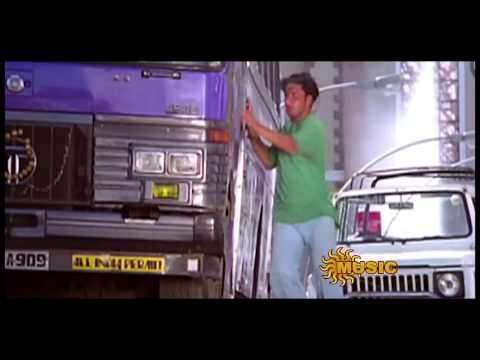 media maryan song tamil