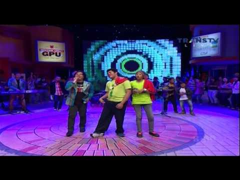 download lagu WALI BAND Udin Bertanya Live At YuKeepSm gratis
