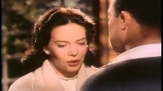 Marjorie Morningstar (1958) - Official Trailer