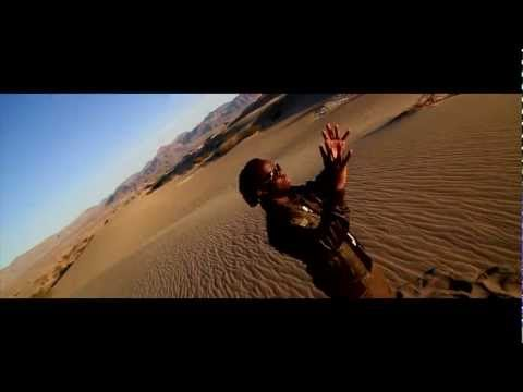 Youssoupha - Dreamin - feat Indila & Skalpovich -