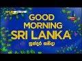 Good Morning Sri Lanka 15/12/2018 Part 4