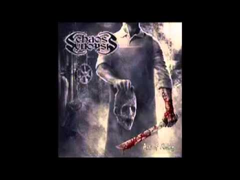Chaos Synopsis - Art of Killing (2013) Full Album