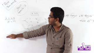 02. Basic Formula-3 | মূল সূত্র-০৩ | OnnoRokom Pathshala