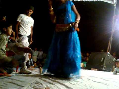 Misir Ji - Kalpana (bhojpuri Singer) video