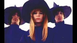 Watch Os Mutantes Rita Lee video