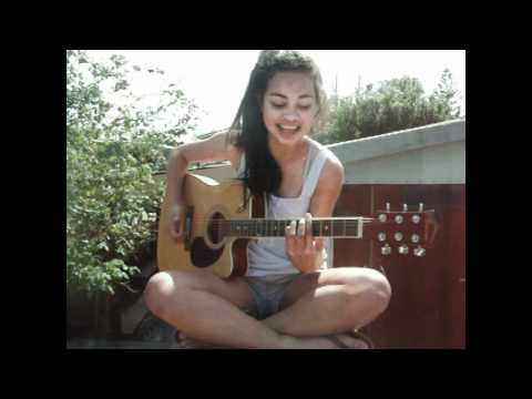 One in a Million - Neyo (Cover.)