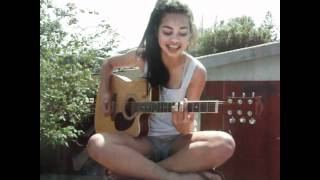 One in a Million Neyo Cover