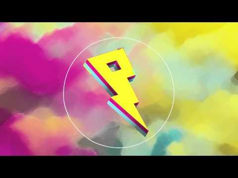 Echosmith - Cool Kids (Gazzo & Two Friends Remix) [Premiere]