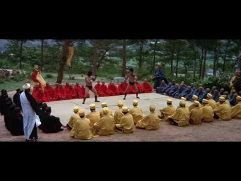 La leggenda del Kung Fu Bruce Lee