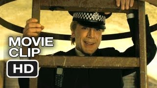 Skyfall - Skyfall Movie CLIP - You Got Me (2012) - Daniel Craig, James Bond Movie HD