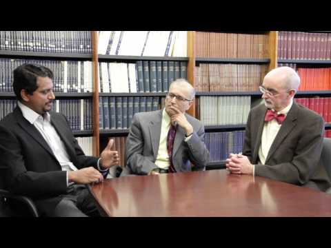 Microbiome Changed by Gluten Increases Incidences of Type 1 Diabetes