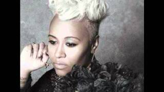 Watch Emeli Sande Suitcase video