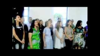 Vídeo 178 de Cantor Cristão