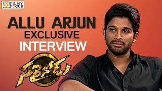 allu-arjun-special-interview-about-sarainodu-movie-success