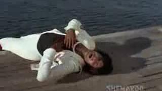 download lagu Amar Akbar Anthony -1977  Humko Tumse Hogaya Hai gratis