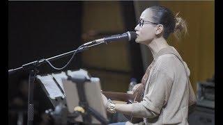 Download Lagu Kangen - Dewa 19 | Nufi Wardhana Cover Gratis STAFABAND