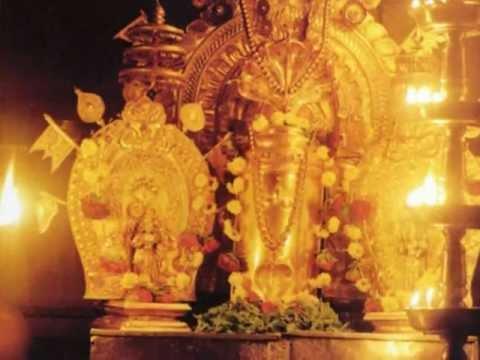 SHIVA (Kannada Devotional Song)