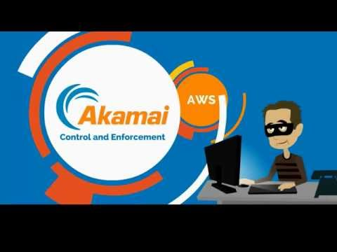 How Do You Cloud? : AWS & Akamai Cloud Overview