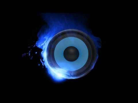 Flux Pavilion - Lines In Wax (feat. Foreign Beggars)