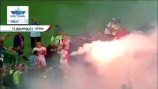 Mohamed Fakharany - Kollo Yor2os | محمد فخراني - كله يرقص