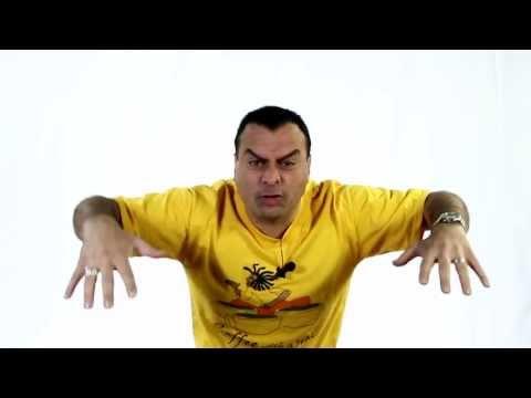 N2O Comedy: شادي صلاح في #اعلانات