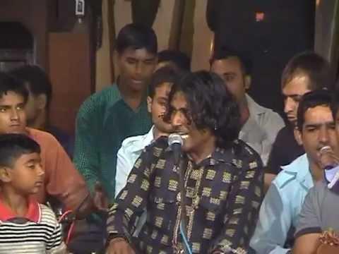 Mela Baba Lal Badshah Ji 2012 By Arun video