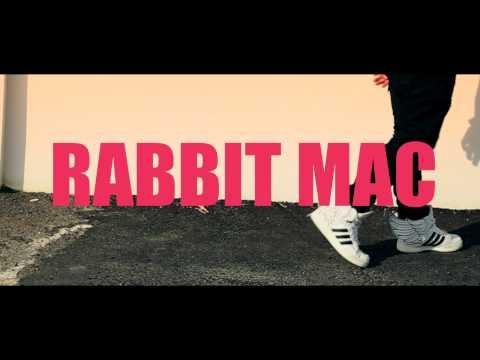 SEMPOI - Rabbit Mac | Official Teaser