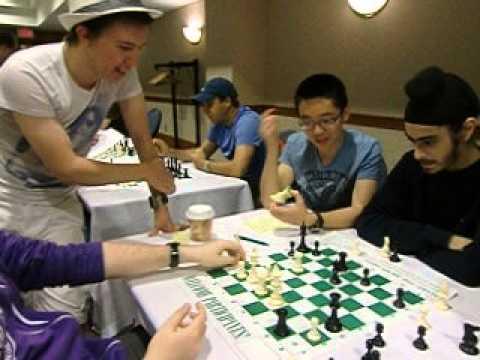 2013 Canadian Open - Itkin - Sohal rd6 postmortem