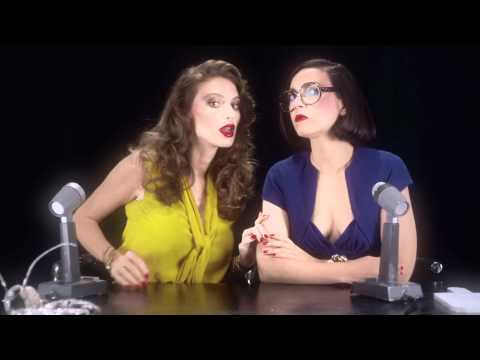 Brigitte - Coeur De Chewing Gum