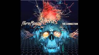download lagu Papa Roach - The Connection - Full Album gratis