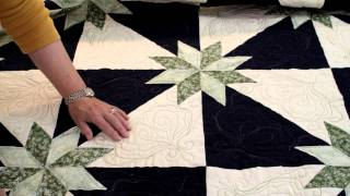 Quilting Passion - Short Film