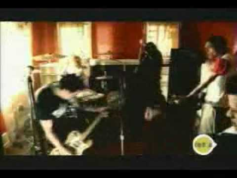 Good Charlotte - East Coast Anthem