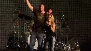 download lagu Jasmine Rae & Joe Nichols - I'll Try Anything gratis